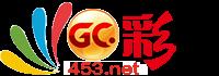 (国彩)453.net
